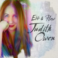 Purchase Judith Owen - Ebb & Flow