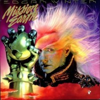 Purchase Edgar Winter - Mission Earth