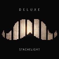 Purchase Deluxe - Stachelight