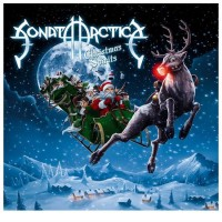 Purchase Sonata Arctica - Christmas Spirits (EP)