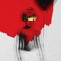 Purchase Rihanna - ANTI