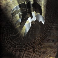 Purchase Queensryche - Q2K (Remastered 2008)