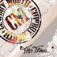 Purchase Cowboy Mouth - This Train