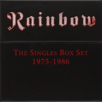 Purchase Rainbow - The Singles Box Set 1975-1986 CD2