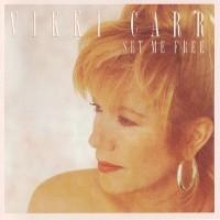 Purchase Vikki Carr - Set Me Free