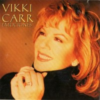 Purchase Vikki Carr - Emociones