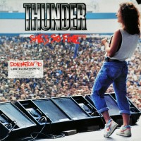 Purchase Thunder - She's So Fine (CDS)