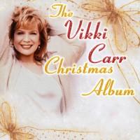 Purchase Vikki Carr - The Vikki Carr Christmas Album
