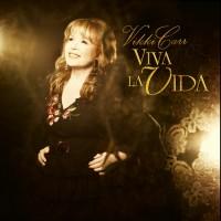 Purchase Vikki Carr - Viva La Vida (Deluxe Edition) CD1