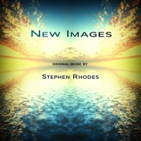 Purchase Stephen Rhodes - New Images