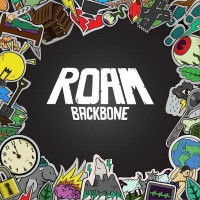 Purchase Roam - Backbone