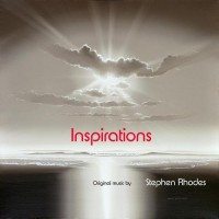 Purchase Stephen Rhodes - Inspirations
