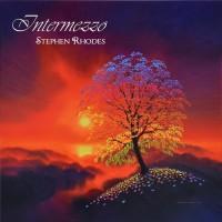 Purchase Stephen Rhodes - Intermezzo