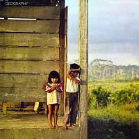 Purchase Stephen Whynott - Geography (Vinyl)
