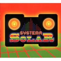 Purchase Systema Solar - Systema Solar