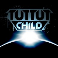 Purchase Tut Tut Child - The Night Starts (EP)
