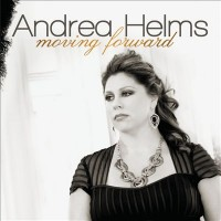 Purchase Andrea Helms - Moving Forward