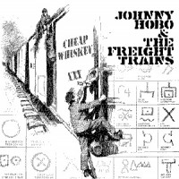 Purchase Johnny Hobo & The Freight Trains - The Office