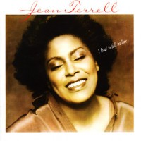 Purchase Jean Terrell - I Had To Fall In Love (Remastered 2006)