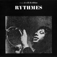 Purchase Andre Ceccarelli - Rythmes (Vinyl)