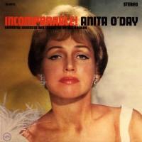 Purchase Anita O'day - Incomparable! (Vinyl)