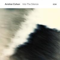 Purchase Avishai Cohen - Into The Silence