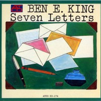 Purchase Ben E. King - Seven Letters (Vinyl)