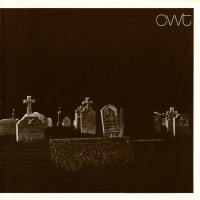 Purchase Cwt - The Hundredweight (Vinyl)