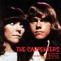 Purchase Carpenters - Live In Amsterdam '76 (Vinyl)