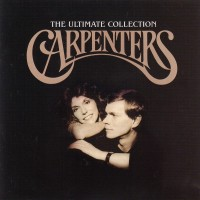 Purchase Carpenters - Ultimate Collection CD1