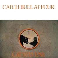 Purchase Cat Stevens - Catch Bull At Four (Vinyl)