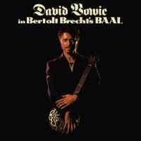 Purchase David Bowie - David Bowie In Bertolt Brecht's Baal (EP)