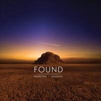 Purchase David Helpling - Found (Feat. Jon Jenkins)