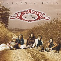 Purchase Decameron - Parabola Road (The Anthology) CD1