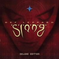 Purchase Def Leppard - Slang (Deluxe Edition) CD2