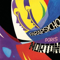 Purchase Doris Norton - Parapsycho (32nd Anniversary Edition)