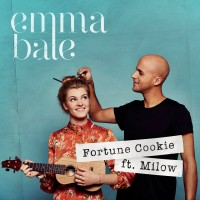 Purchase Emma Bale - Fortune Cookie (Feat. Milow) (CDS)