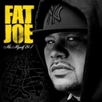 Purchase Fat Joe - Me, Myself & I