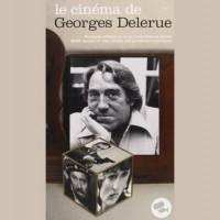 Purchase Georges Delerue - Le Cinema De Georges Delerue CD4