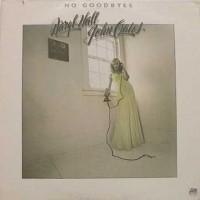 Purchase Hall & Oates - No Goodbyes (Vinyl)