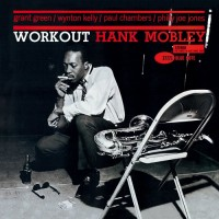 Purchase Hank Mobley - Workout (Reissued 2011)
