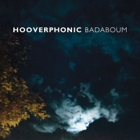 Purchase Hooverphonic - Badaboum (CDS)
