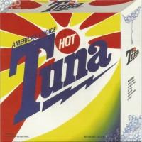 Purchase Hot Tuna - Original Album Classics: America's Choice CD4