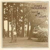 Purchase James Thornbury - North And South (Vinyl)