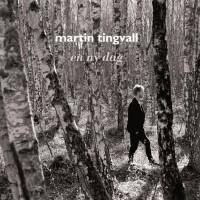 Purchase Martin Tingvall - En Ny Dag (Bonus Version)