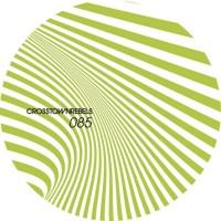Purchase Mathew Jonson - Dayz (CDS)