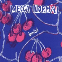 Purchase Mecca Normal - Dovetail