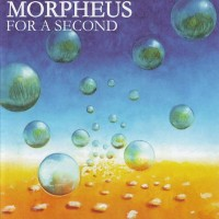 Purchase Morpheus - For A Second