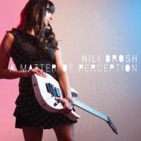 Purchase Nili Brosh - A Matter Of Perception