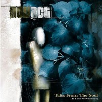 Purchase Novact - Tales From The Soul